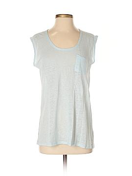 Acrobat Sleeveless T-Shirt Size XS