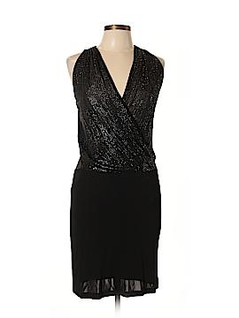 Maria Bianca Nero Cocktail Dress Size L