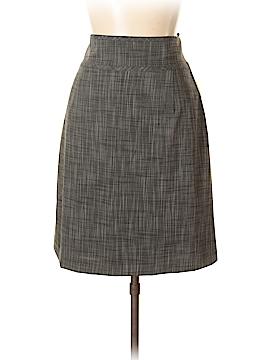 Antonio Melani Casual Skirt Size 10