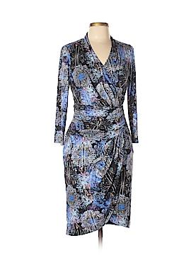 Hilton Hollis Casual Dress Size M