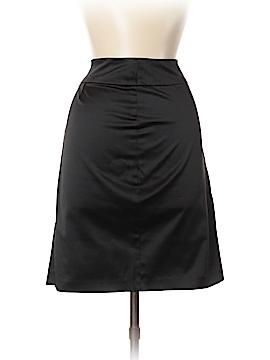 Marina Luna Casual Skirt Size 8