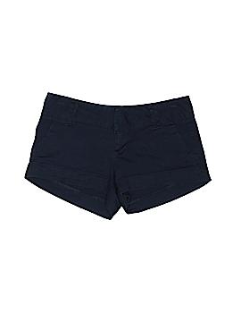 Spacegirlz Khaki Shorts Size 3