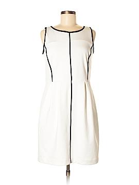 Apt. 9 Casual Dress Size M