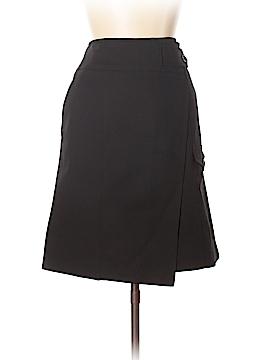Karen Millen Casual Skirt Size 10
