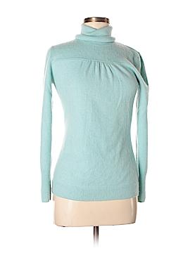 Prive Cashmere Pullover Sweater Size M