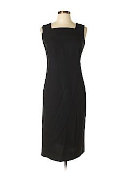 Koret Casual Dress Size 12