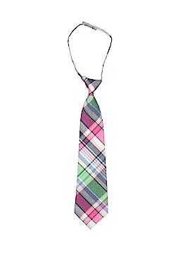Gymboree Necktie Size 2T - 5T