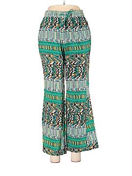 Raya Sun Casual Pants Size M