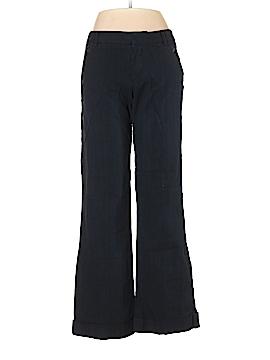 Paul & Joe for Target Dress Pants Size 7