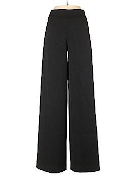 Blaque Label Casual Pants Size XS