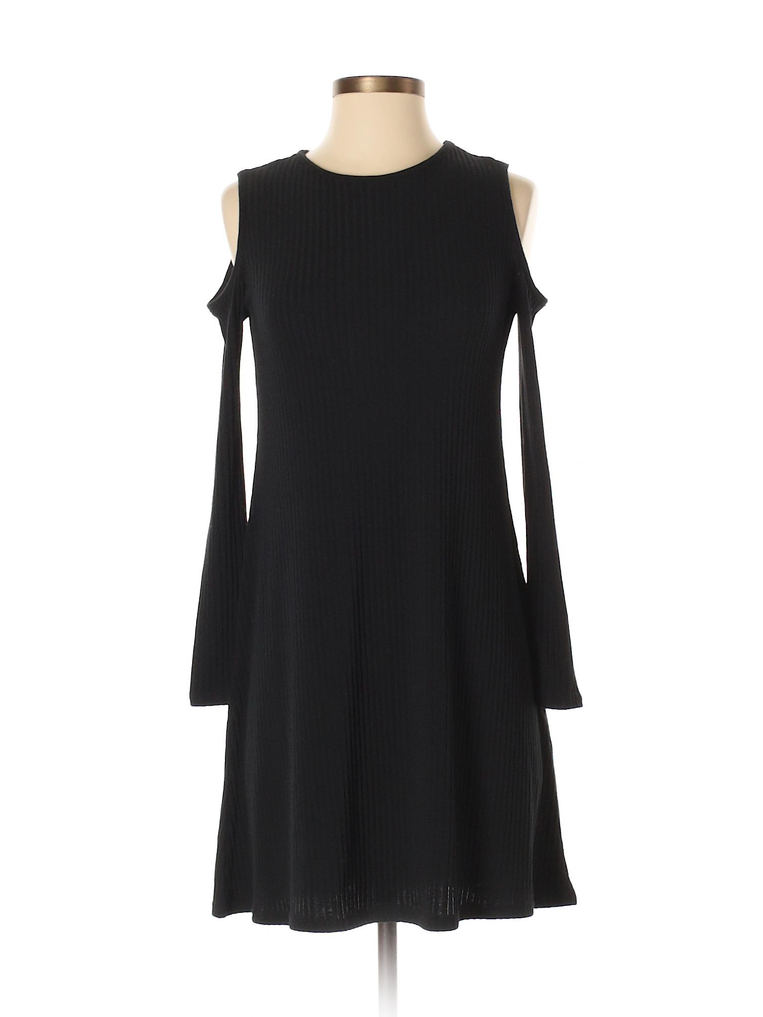 Boutique Boohoo winter Dress Casual Boutique PYE0qw