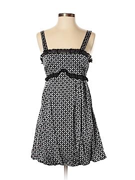 Flavio Castellani Casual Dress Size 40 (EU)