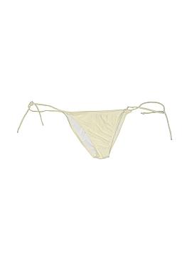Eberjey Swimsuit Bottoms Size M