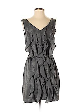 Rhapsody Cocktail Dress Size S