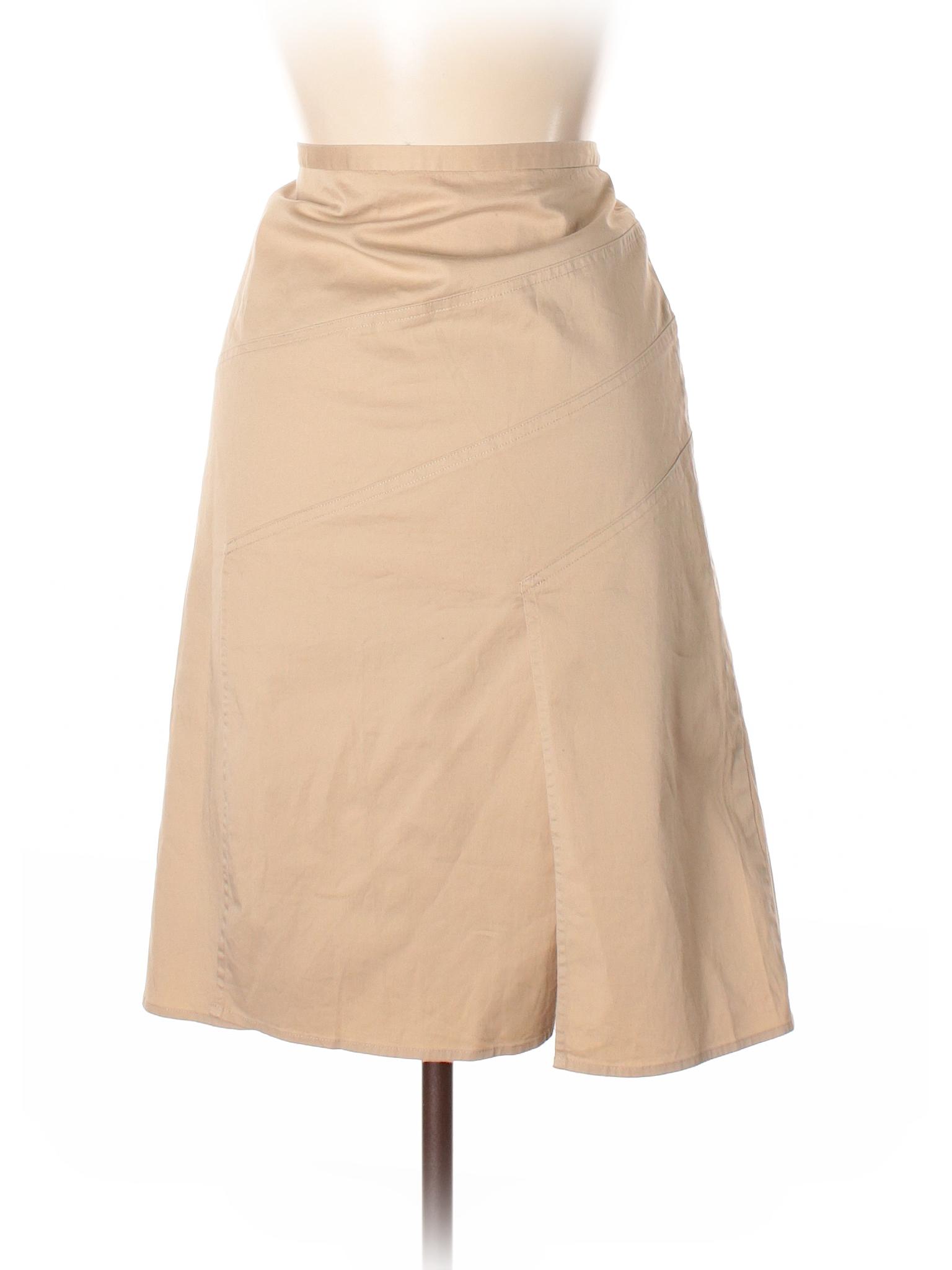 Boutique Skirt leisure Casual BCBGMAXAZRIA Skirt Casual BCBGMAXAZRIA leisure Boutique rA76r8qf