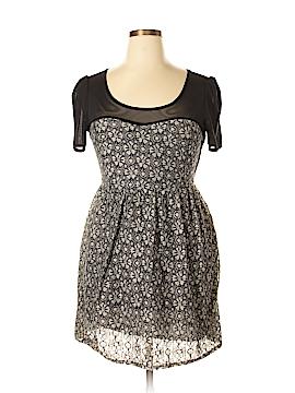 A'reve Casual Dress Size L