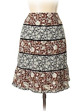 Apostrophe Casual Skirt Size 10 (Petite)