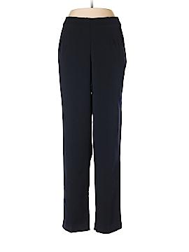 Christopher & Banks Dress Pants Size 12