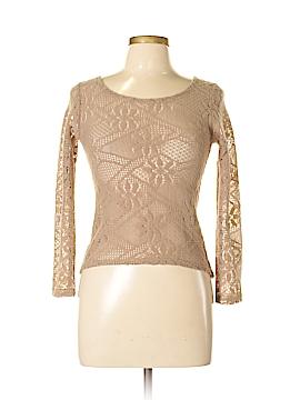 Lori & Jane Pullover Sweater Size L