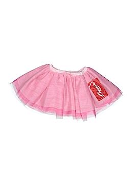 Capezio Skirt Size 12