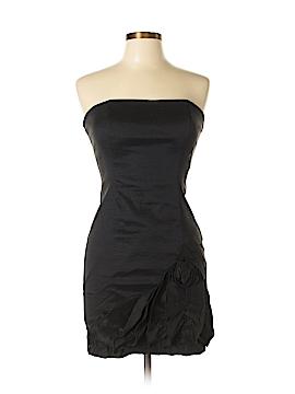 Cache Cocktail Dress Size 12