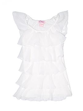 Candie's Dress Size 7 - 8