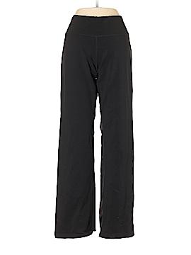 PrAna Active Pants Size S