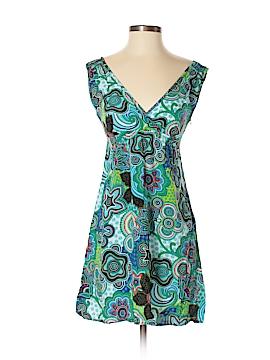 Soda Blu Casual Dress Size XS