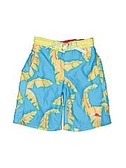 Tommy Bahama Boys Board Shorts Size 5