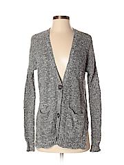 Hollister Women Cardigan Size XS