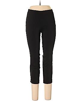 Harve Benard by Benard Holtzman Casual Pants Size 4