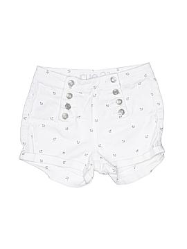 Rue21 Denim Shorts Size 0