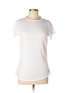Terramar Sports Active T-Shirt Size L