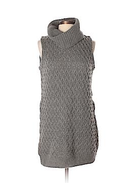 Adrienne Vittadini Pullover Sweater Size S