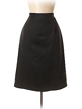 Joseph Ribkoff Casual Skirt Size 8