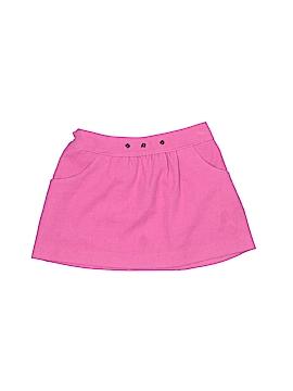 American Girl Skirt Size 6