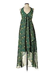 Liberty of London Women Casual Dress Size 2