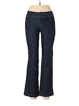 Lands' End Jeans Size 4