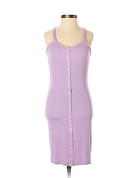 Fashion Nova Casual Dress Size S