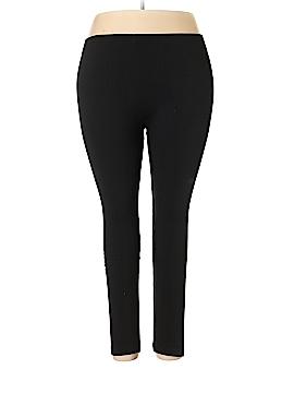 Rue21 Leggings Size XL