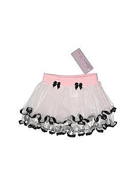 Basic Moves Skirt Size 2 - 3