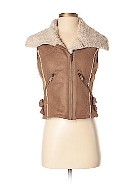 Ashley Vest Size S