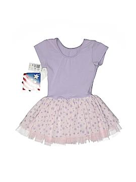 Motion Wear Active Dress Size 2 - 3