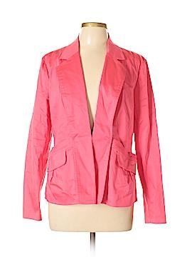 V Cristina Blazer Size XL