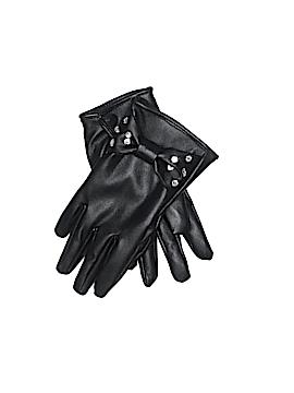 Target Gloves Size 4 - 7