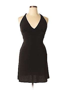 Onyx Nite Casual Dress Size 6