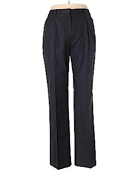 Brooks Brothers 346 Dress Pants Size 10