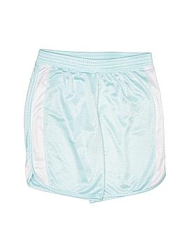 Fila Athletic Shorts Size M