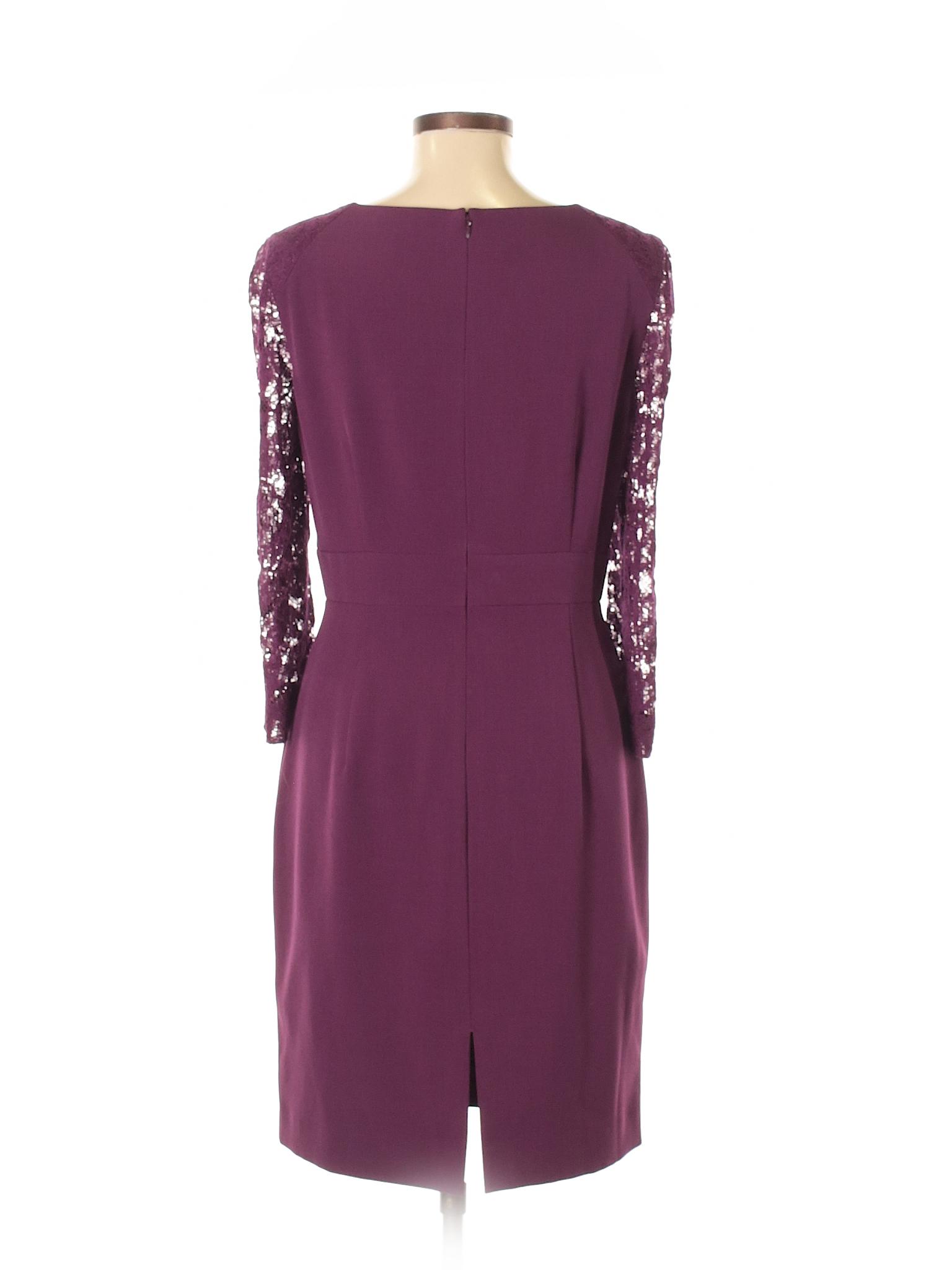 Dress Marie Casual Boutique winter Alex q7Ewpn6xI