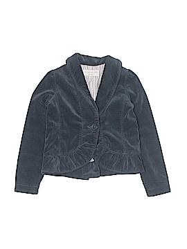 Seventy Seven Blazer Size 8